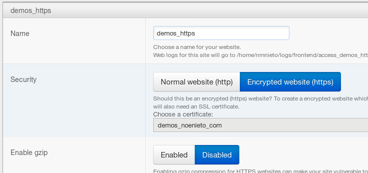 Screenshot-2018-2-7 Edit website demos_https - WebFaction Control Panel.png